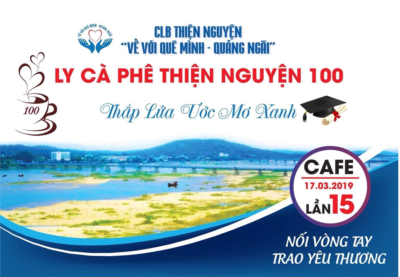 cafe-thien-nguyen-100