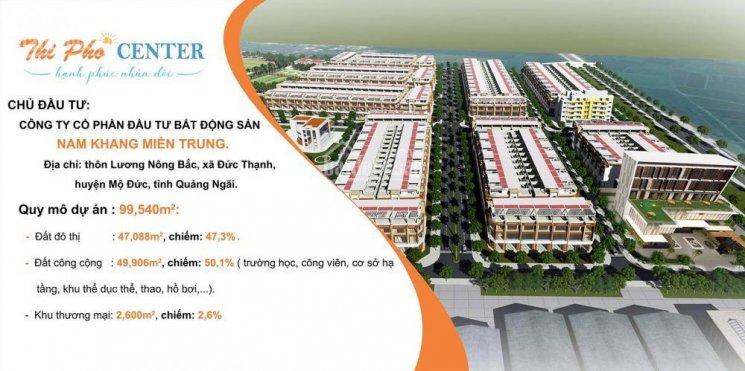 bds-nam-khang