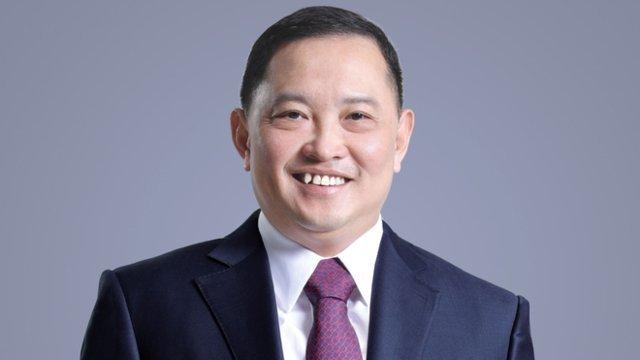Tài sản ông chủ Bất động sản Phát Đạt vượt 1 tỷ USD - Nguyễn văn đạt
